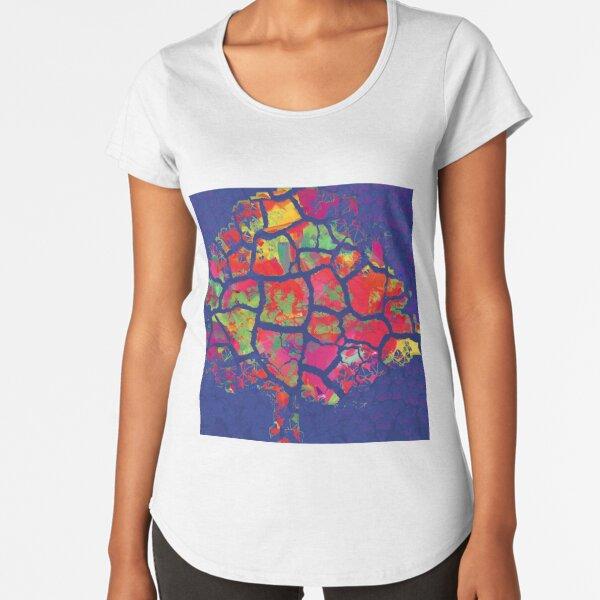 Toj-17 Premium Scoop T-Shirt