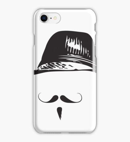 The Sibs iPhone Case/Skin