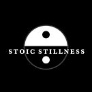 Stoic Stillness - Be Very Calm - Against The Chaos by StoicMagic