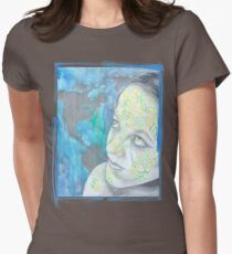 The Beauty Of It All T-Shirt