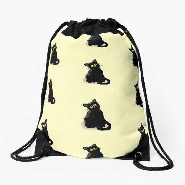 Nyx Drawstring Bag