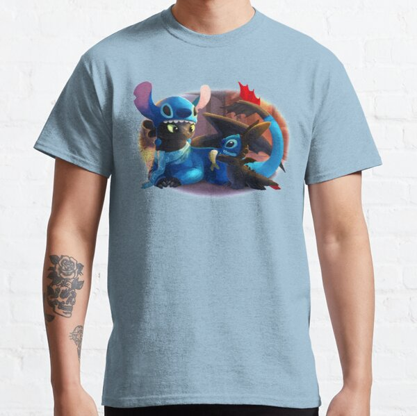 Jammy Jam Camiseta clásica