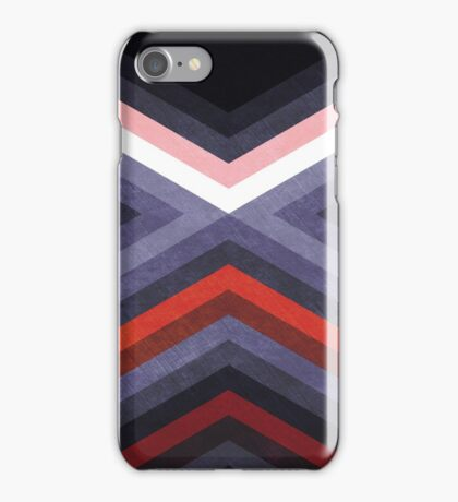 The Battle of Yavin iPhone Case/Skin