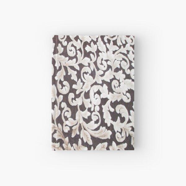 #Ковровый #узор #балкарского #карачаевского #войлочного #ковра #Carpet #pattern of a #Balkarian & #Karachay #felt #carpet #Ковровыйузор #CarpetPattern #таулу #tawlu #mountaineer #таулула #tawlula Hardcover Journal