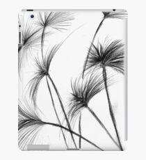 Will of the Wind iPad Case/Skin