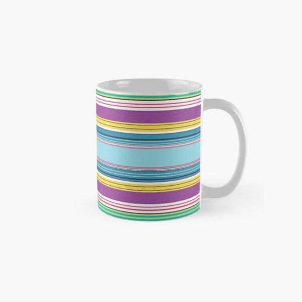 La Ingeniera Classic Mug