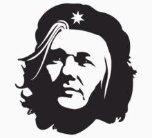 Che Assange