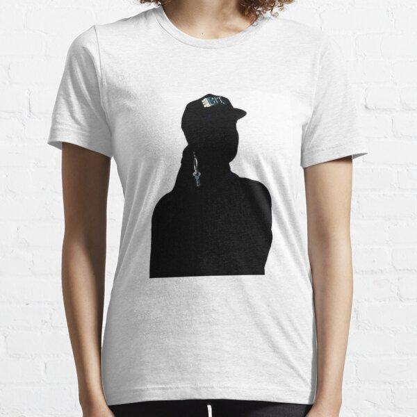 JJ RN BLACKOUT 2 Essential T-Shirt