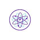 ATOMIC FLAMINGO by atomicramblings