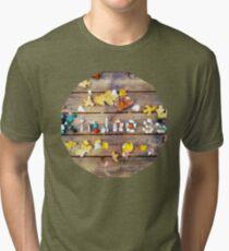 Kindness Tri-blend T-Shirt