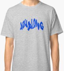 Aqualong Classic T-Shirt