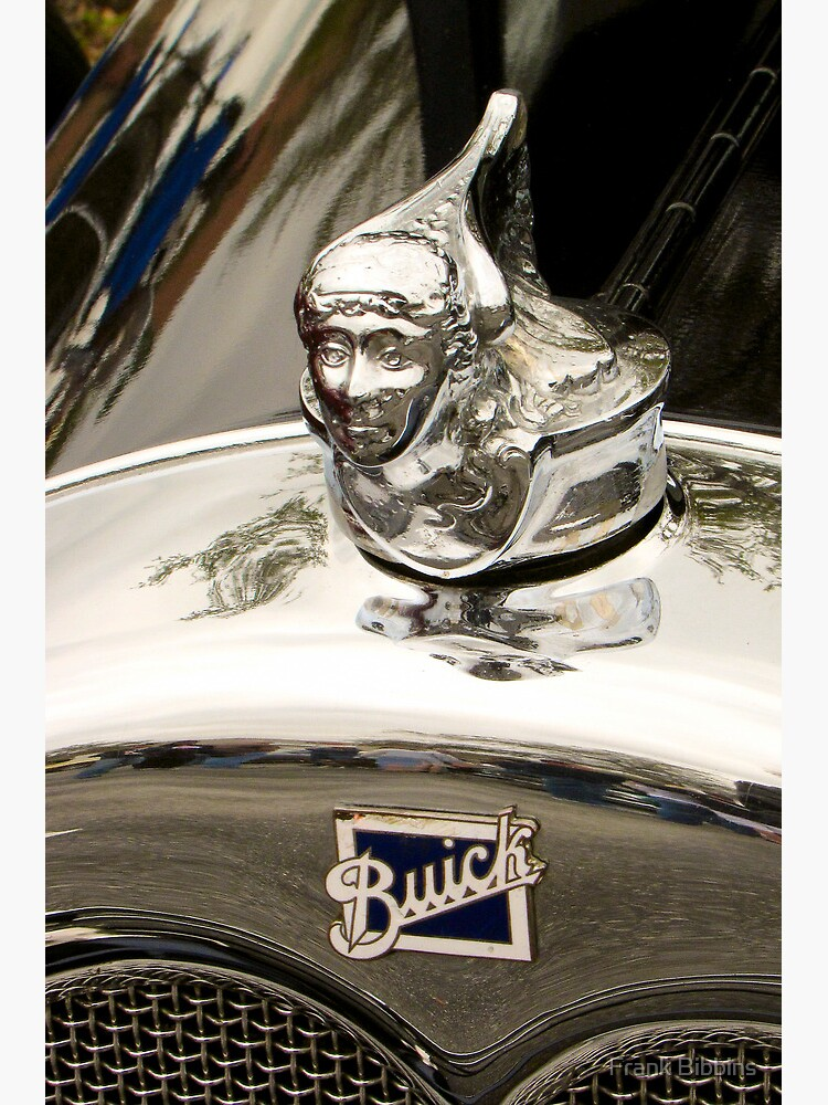 Buick Bling by organicman2