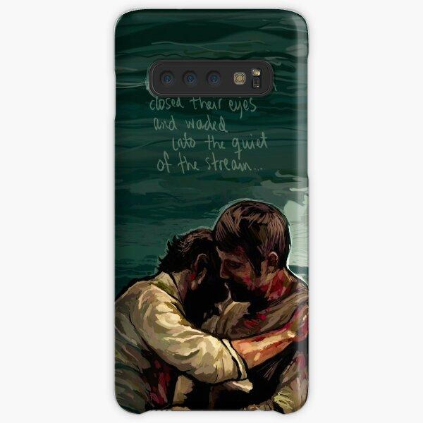 It's Beautiful Samsung Galaxy Snap Case