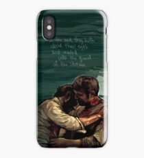 It's Beautiful iPhone Case