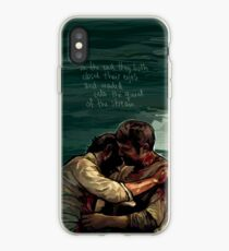 It's Beautiful iPhone Case