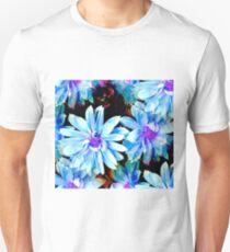 Dah 1 T-Shirt