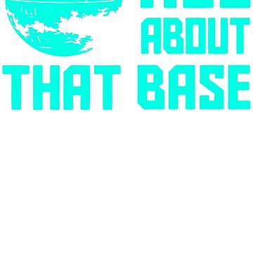 All About That Base by JaeDhut55