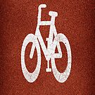 cycle track by bicyclegood