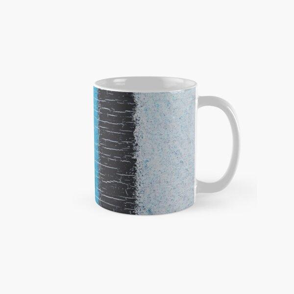 arofco Classic Mug