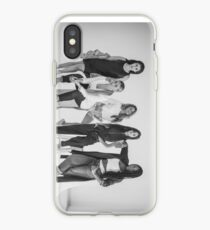 Fifth Harmony iPhone Case