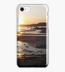 Mull iPhone Case/Skin