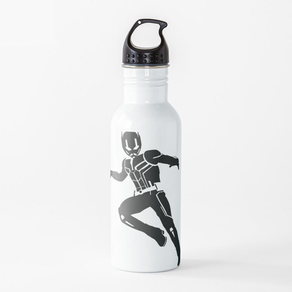 Ant-Man Water Bottle