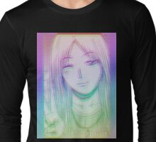 pride Long Sleeve T-Shirt