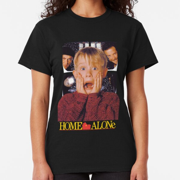 Home Alone Classic T-Shirt