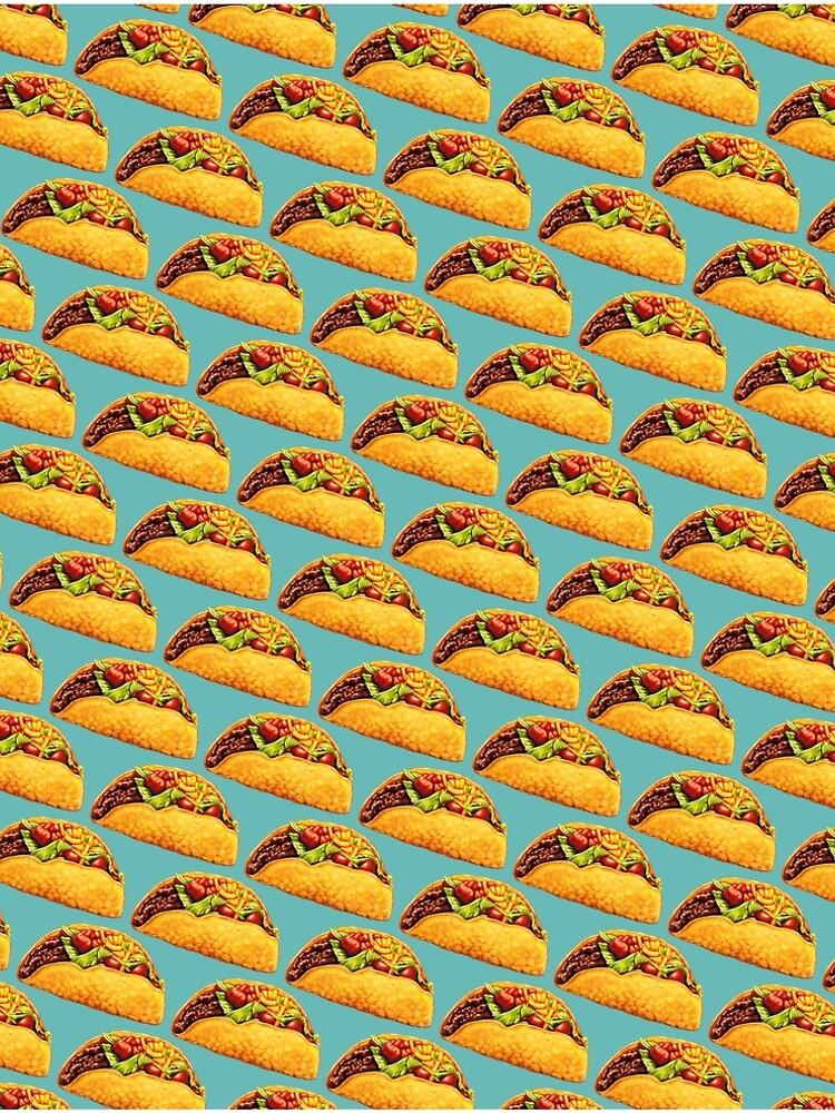 Taco by KellyGilleran