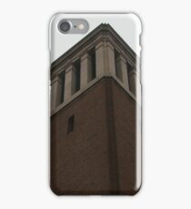 Denny Chimes iPhone Case/Skin