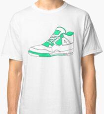Jordans Classic T-Shirt