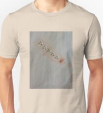 Outlet Expressions Unisex T-Shirt