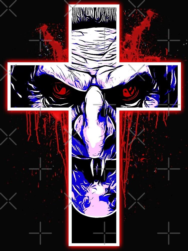 Graf Orlok von American  Artist