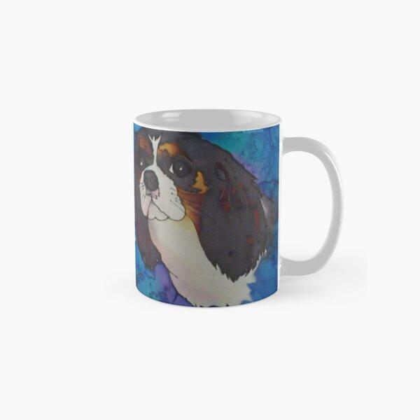 Cavalier King Charles Spaniels Classic Mug