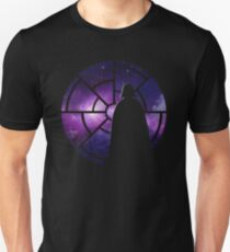 SLEEPLESS NIGHT T-Shirt