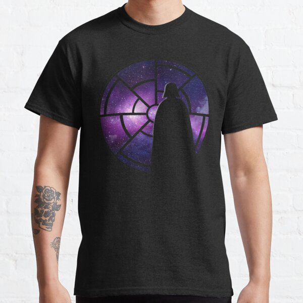 SLEEPLESS NIGHT Classic T-Shirt