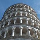 PISA  by misslouiselucy