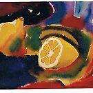 The lemon by prema