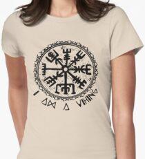 I am a viking (viking compass) T-Shirt