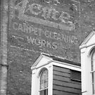 Acme Carpet Cleaning by AnalogSoulPhoto