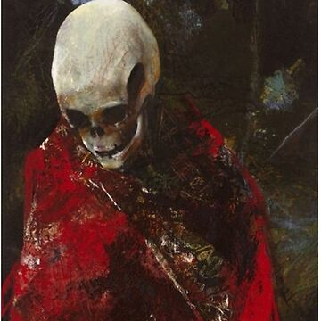 La Vida Muerte by CliqueOne