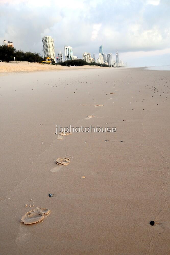 Gold Coast by jbphotohouse