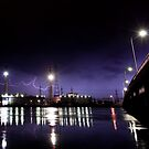 Power Surge by Ben Goode