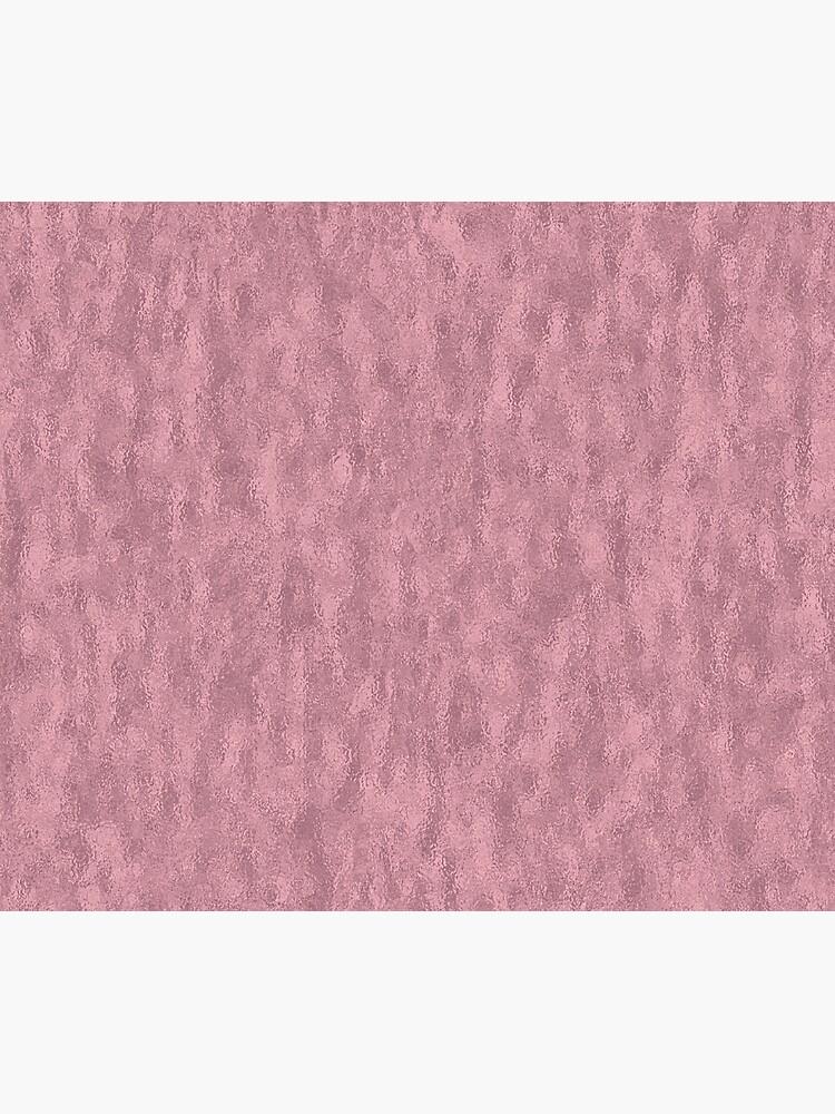 Light Crinkled Blush Foil by honorandobey