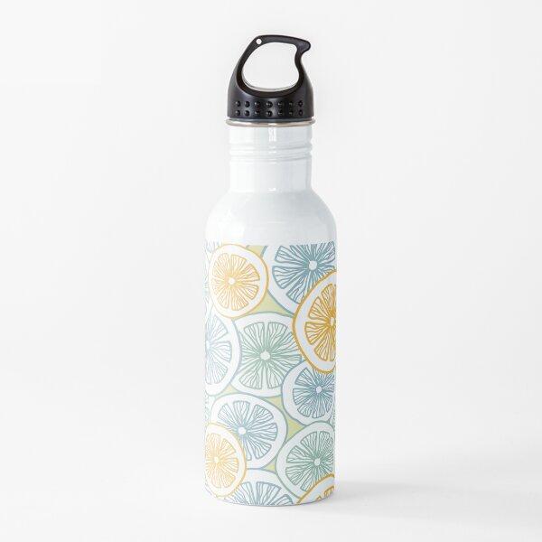 Citrus Medley Water Bottle