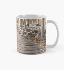 Sourland Mountain Trails Classic Mug