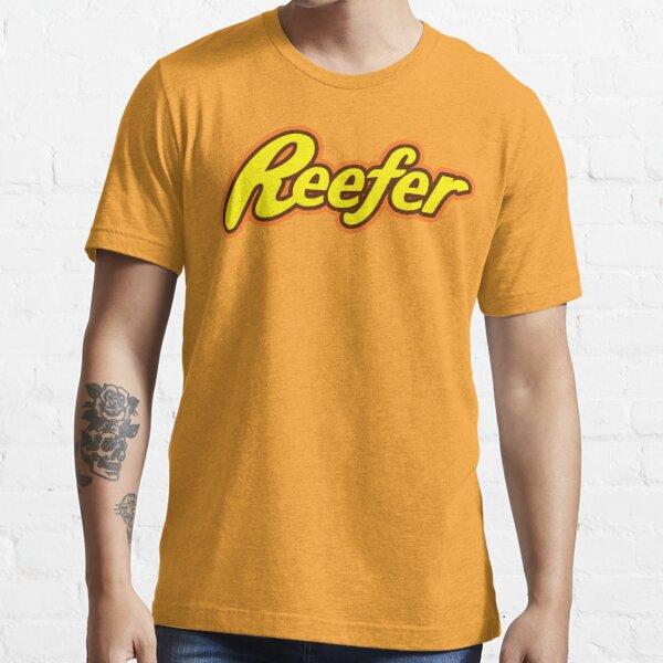 Reefer Essential T-Shirt