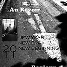 0 au revoir ...... bonjour CC by ragman