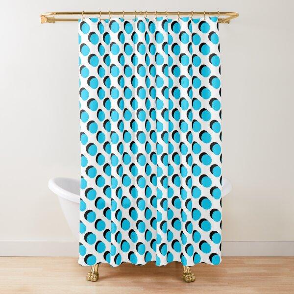 dupli Shower Curtain