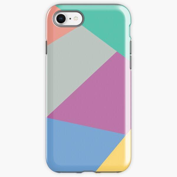 vani iPhone Tough Case